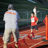 June 12 - 2013 Princeton Community Mile - IMG_3822.JPG