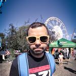 Sziget Festival 2014 Day 5 - Sziget%2BFestival%2B2014%2B%2528day%2B5%2529%2B-17.JPG