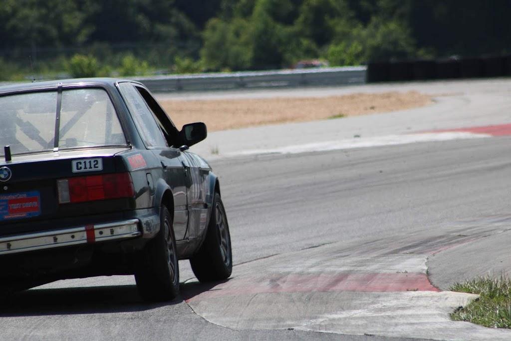 RVA Graphics & Wraps 2018 National Championship at NCM Motorsports Park - IMG_9496.jpg