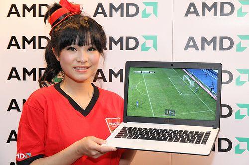 ASUS Slimbook X401U Notebook Murah Untuk Gamer