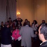 IVLP 2010 - Visit to Meridian International - 100_0433.JPG