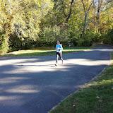 Mountain Lakes Trail Run Fall 2015 - 20151018_094121.jpg