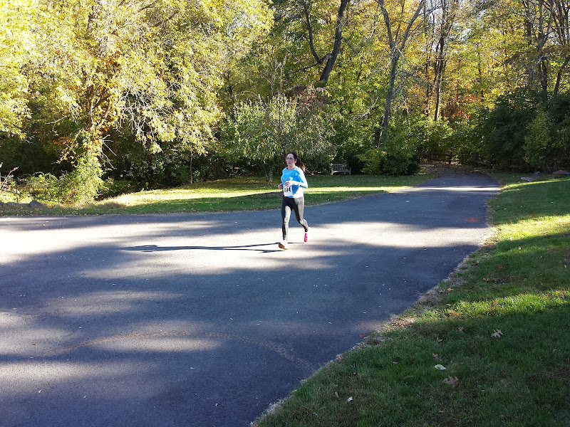 Mountain Lakes Trail Run Fall 2015 - 20151018_094121.jpg