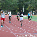 All-Comer Track meet - June 29, 2016 - photos by Ruben Rivera - IMG_0806.jpg
