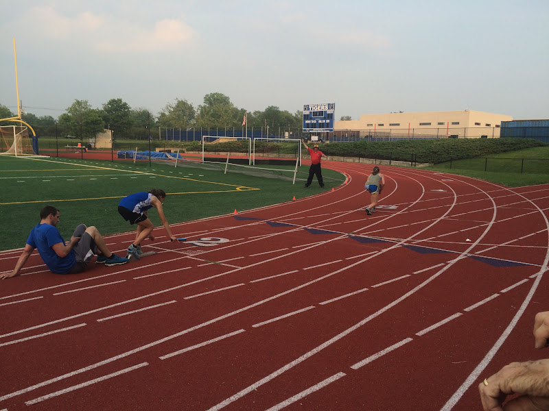 June 11, 2015 All-Comer Track and Field at Princeton High School - IMG_0100.jpg