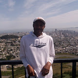IVLP 2010 - San Francisco 1 - 100_1163.JPG