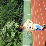 June 19 All-Comer Track at Hun School of Princeton - DSC00301.JPG