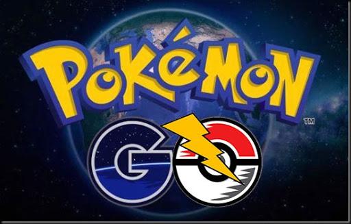 notifikasi pokemon go di hp android