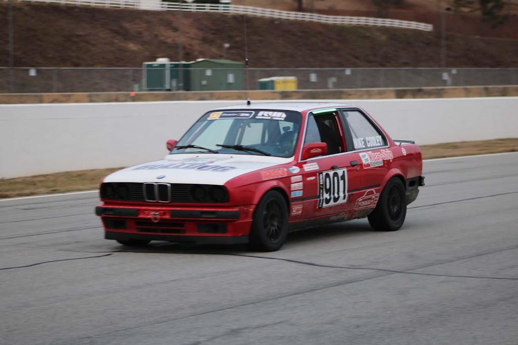 2018 Road Atlanta 14-Hour - IMG_0178.jpg