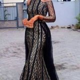 party african dresses for christmas
