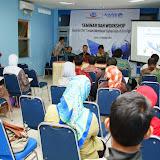 Seminar GOTIK - _MG_0666.JPG