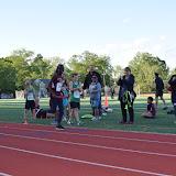 All-Comer Track meet - 2nd group - June 8, 2016 - DSC_0284.JPG