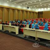 Kelas Aplikasi Perkantoran factory to PT. Amerta Indah Otsuka - Factory-tour-rgi-pocari-sweat-35.jpg