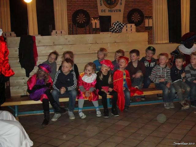 Sinterklaas 2013 - Sinterklaas201300129.jpg