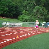 June 10, 2014 All-Comer Track - DSC00643.JPG