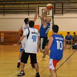 3x3 Los reyes del basket Senior - IMG_6700.JPG