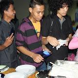 Buka Bersama Alumni RGI-APU - IMG_0143.JPG
