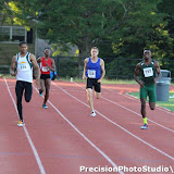 All-Comer Track meet - June 29, 2016 - photos by Ruben Rivera - IMG_0824.jpg