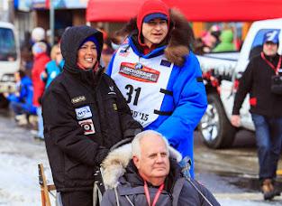 Iditarod2015_0256.JPG
