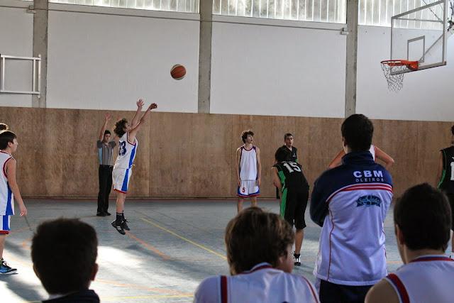 Cadete Mas 2011/12 - IMG_5395.JPG