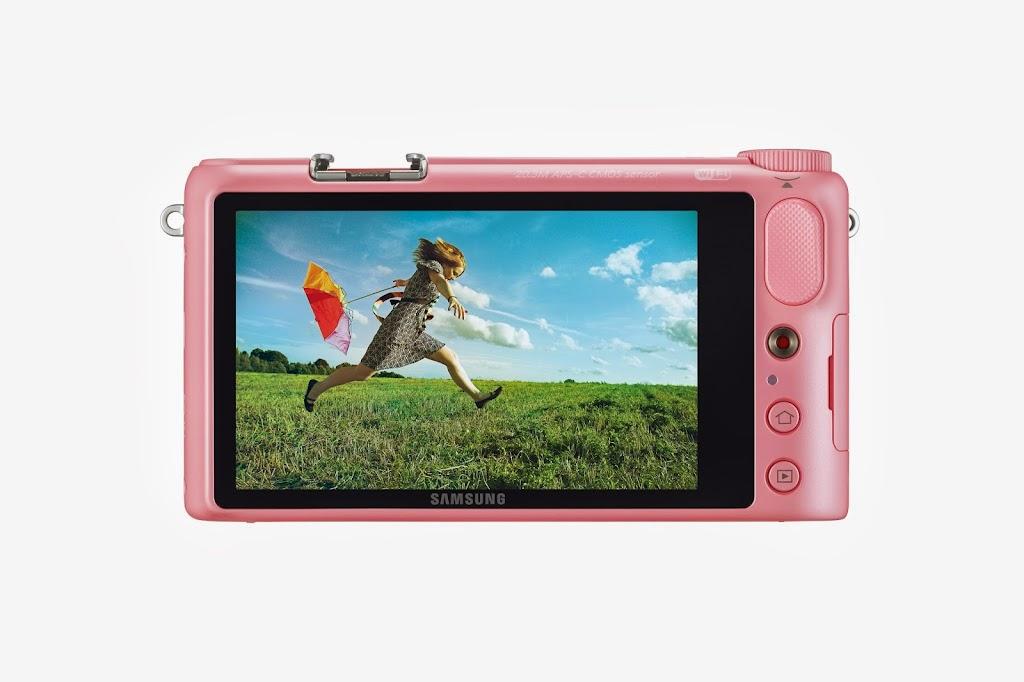 NX2000_003_Back_pink copy