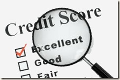 credit score at level 4 funding hard money loan