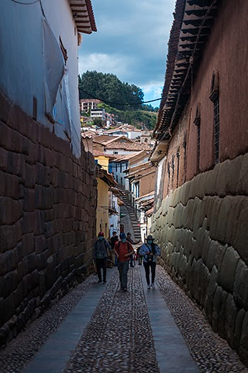Cusco51.jpg
