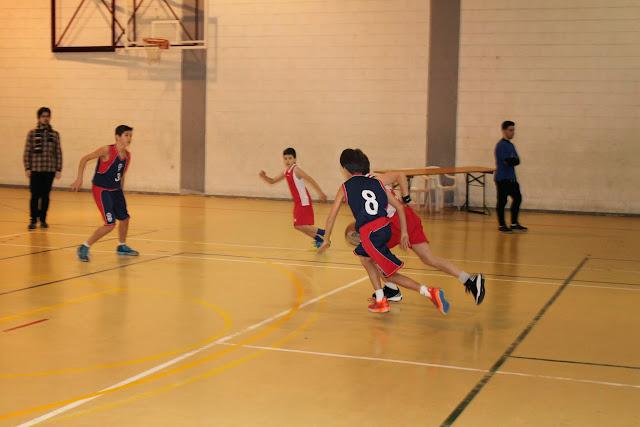3x3 Los reyes del basket Mini e infantil - IMG_6465.JPG