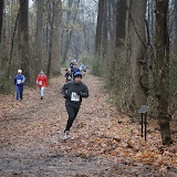 2014 IAS Woods Winter 6K Run - IMG_5994.JPG