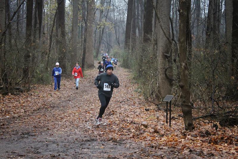 2014 IAS Woods Winter 6K Run - IMG_5994.JPG