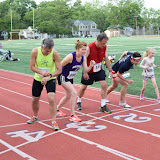 All-Comer Track and Field - June 15, 2016 - DSC_0307.JPG
