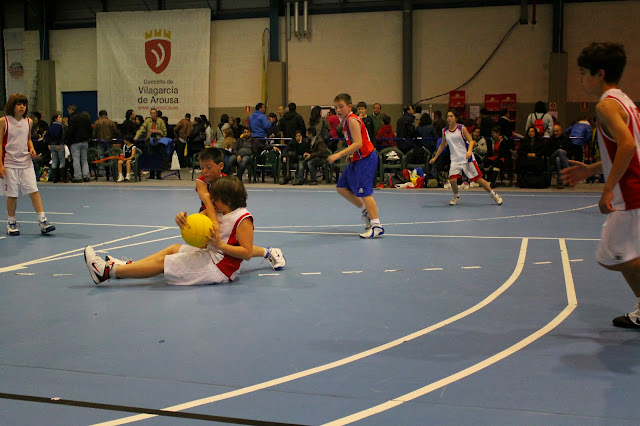 Villagarcía Basket Cup 2012 - IMG_9540.JPG