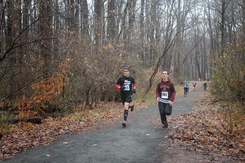 2014 IAS Woods Winter 6K Run - IMG_6207.JPG