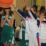 Villagarcía Basket Cup 2012 - IMG_9350.JPG