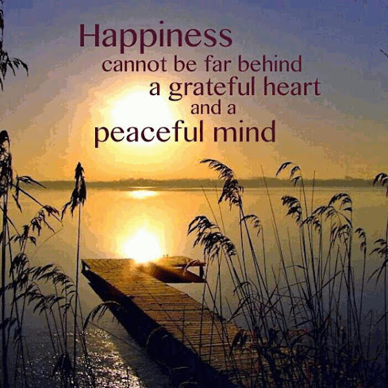 Best Picture Quotes and Saying Images about Peace of Mind ...