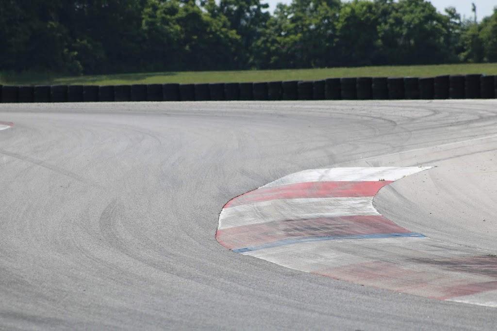RVA Graphics & Wraps 2018 National Championship at NCM Motorsports Park - IMG_9281.jpg