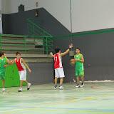 Alevín Mas 2011/12 - IMG_6113.JPG
