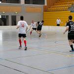 2016-04-17_Floorball_Sueddeutsches_Final4_0025.jpg