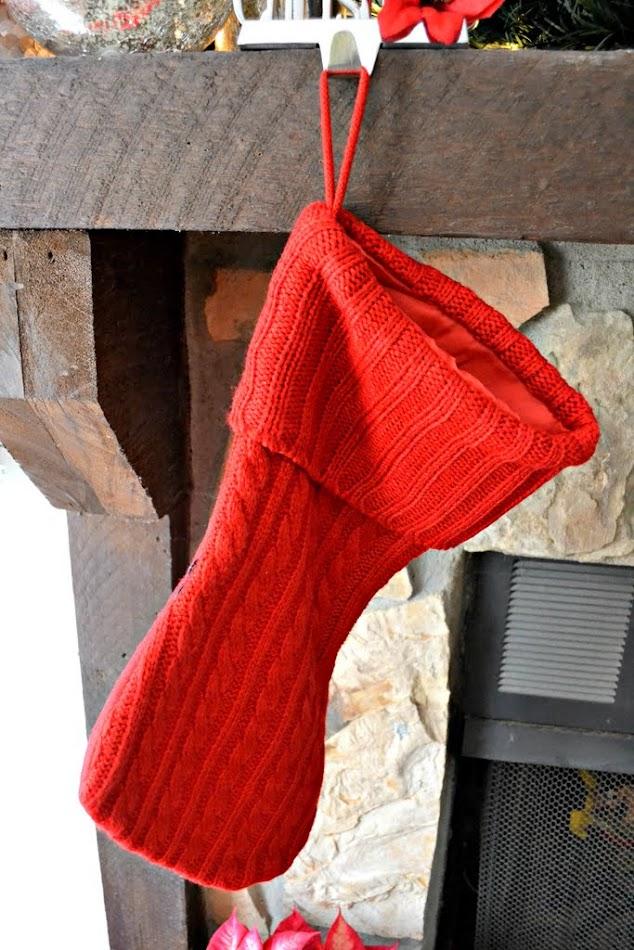 wimpy stocking