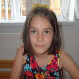 Alexandra Predut