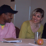 IVLP 2010 - Last Day & Travel Home - 100_1478.JPG