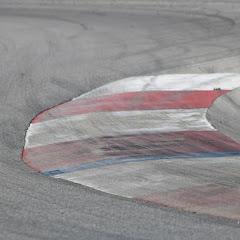 RVA Graphics & Wraps 2018 National Championship at NCM Motorsports Park - IMG_9443.jpg