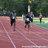 All-Comer Track meet - June 29, 2016 - photos by Ruben Rivera - IMG_0588.jpg