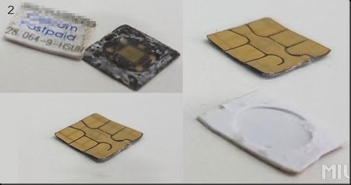trik hack sim hybrid smartphone android iphone 6s