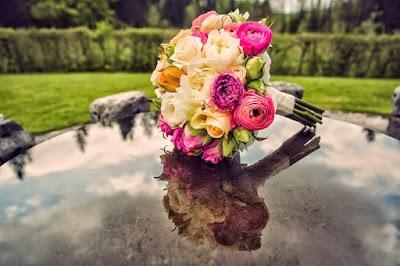 wedding photographer-slovenia- slikanje-poroka-fotografiranje-poroke-bled-slovenia- slikanje poroke-fotograf za poroko- hochzeitsfotograf,hochzeitsfotos, hochzeit-cena.com-5145.jpg