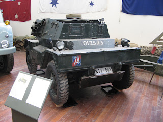 0210Military Museum(11)