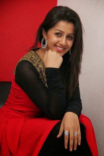 Nikki Galrani Wiki