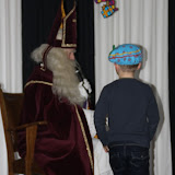 Sinterklaas 2011 - sinterklaas201100032.jpg