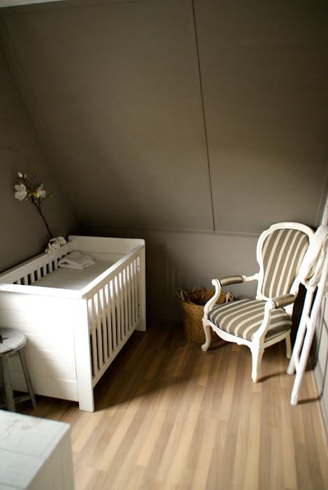 foto 11 babykamer.jpg