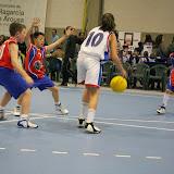 Villagarcía Basket Cup 2012 - IMG_9438.JPG